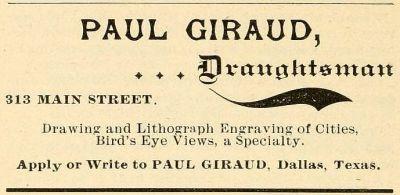 paul-giraud-draughtsman_souv-gd_1894