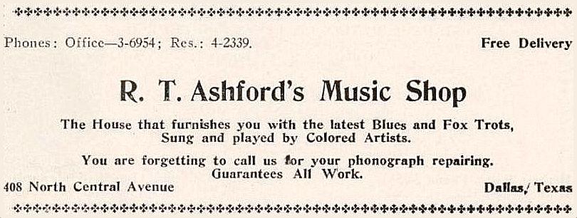 ashfords-music-shop_dallas-negro-directory_1930_portal