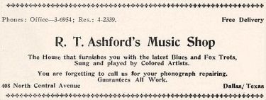 ashfords-music-shop_dallas-negro-directory_1930_portal