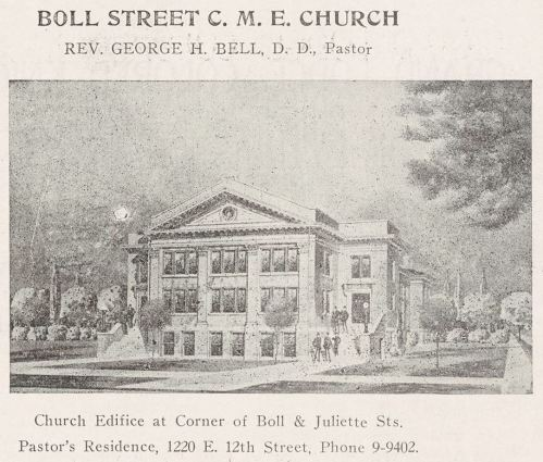boll-street-church_dallas-negro-directory_1930_portal