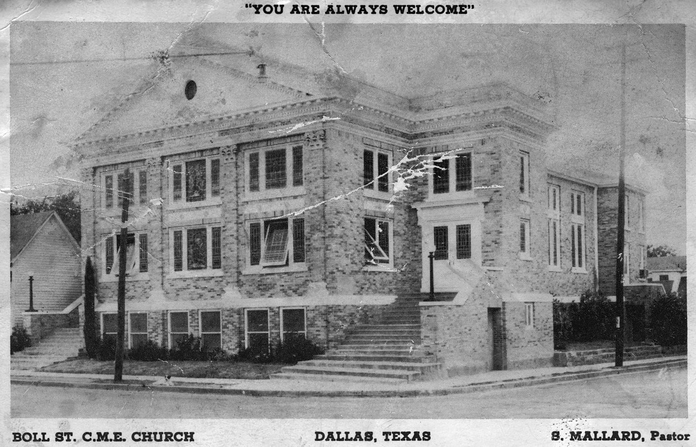 boll-street-church_patton-coll_DHS