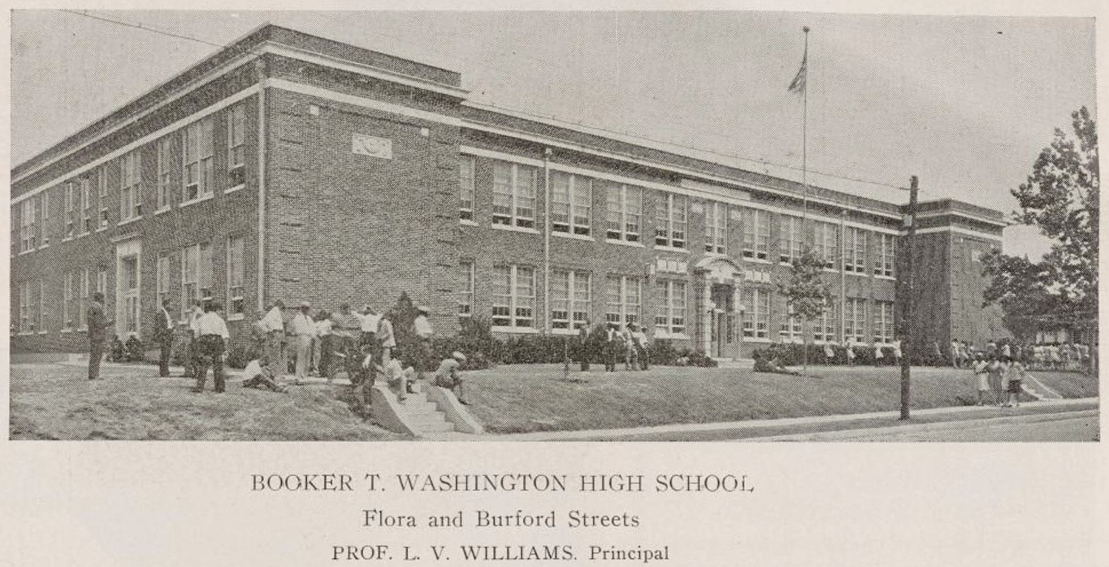 booker-t-washington-high-school_dallas-negro-directory_1930_portal