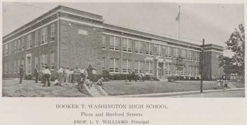 booker-t-washington-high-school_dallas-negro-directory_1930_portal