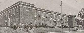 booker-t-washington-high-school_dallas-negro-directory_1930_portal_crop_sm
