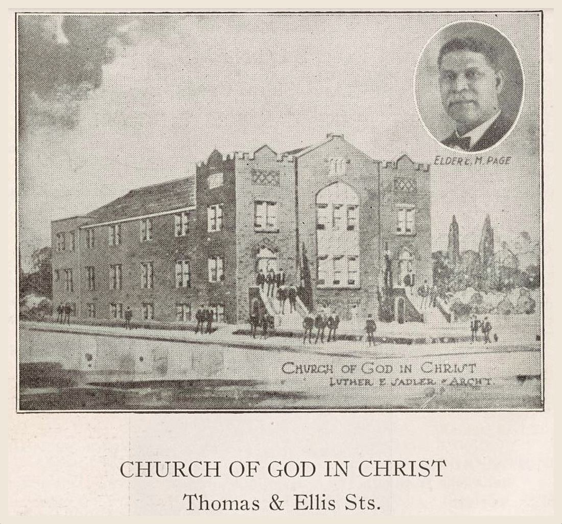 church-of-god_rev-paige_dallas-negro-directory_1930_portal