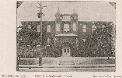 darrel-school_dallas-negro-directory_1930_portal
