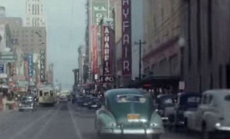 downtown_elm-street_periscope_cropped