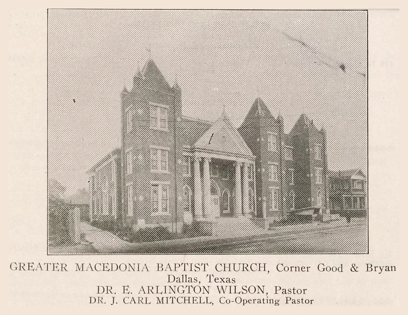 greater-macedonia-baptist-church_dallas-negro-directory_1930_portal