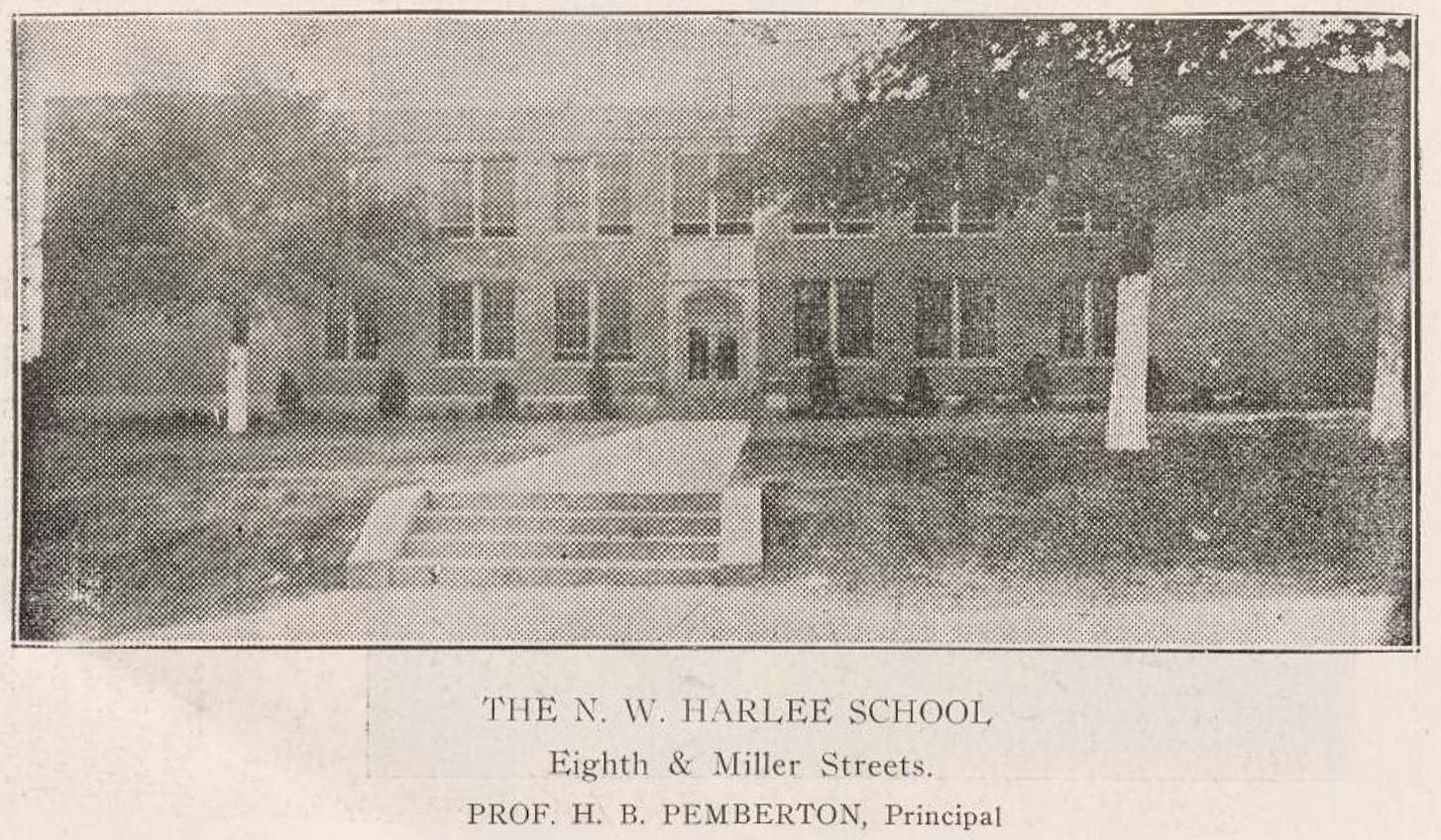 harllee-school_dallas-negro-directory_1930_portal
