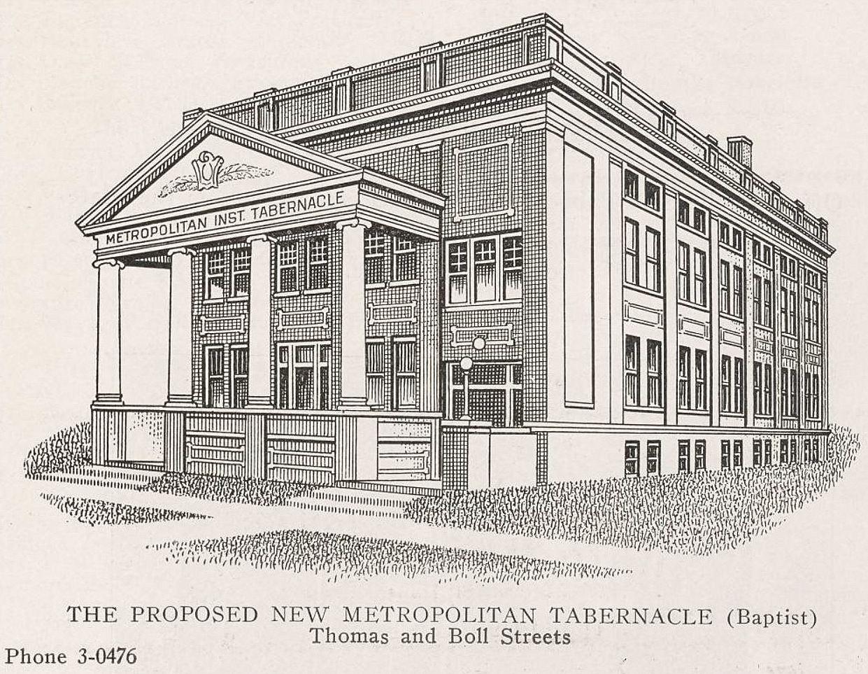 metropolitan-tabernacle_baptist_dallas-negro-directory_1930_portal