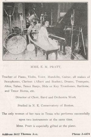 mme-pratt-muisc-teacher_dallas-negro-directory_1930_portal