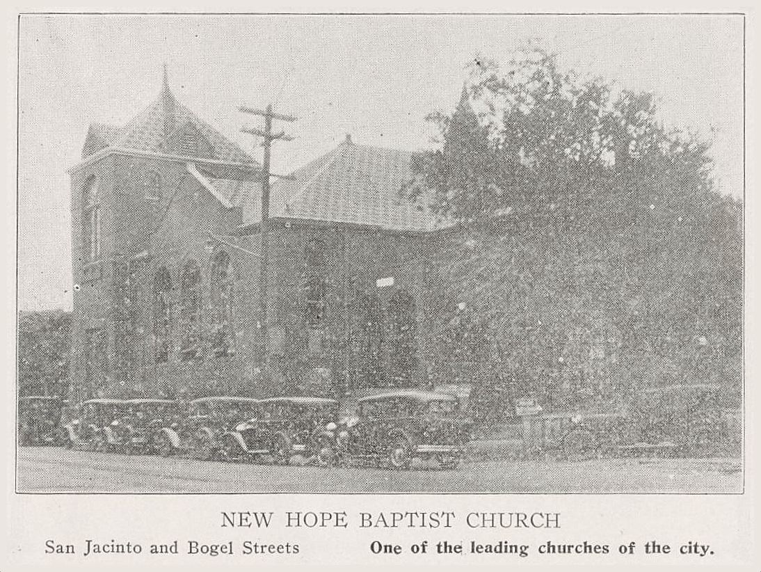 new-hope-baptist-church_dallas-negro-directory_1930_portal