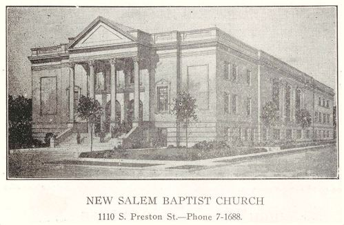 new-salem-baptist-church_dallas-negro-directory_1930_portal