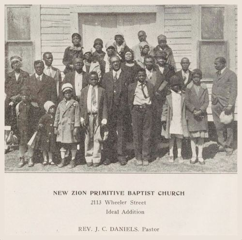 new-zion-primitive-baptist-church_dallas-negro-directory_1930_portal