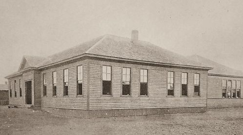pacific-ave-school_1910_education-in-dallas