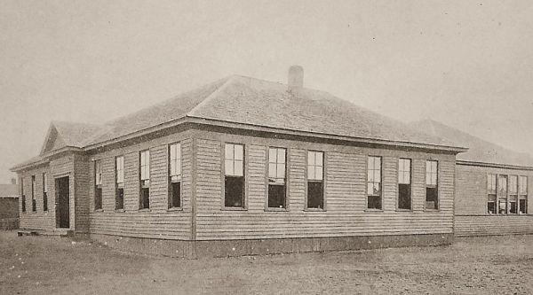 pacific-ave-school_1910_education-in-dallas