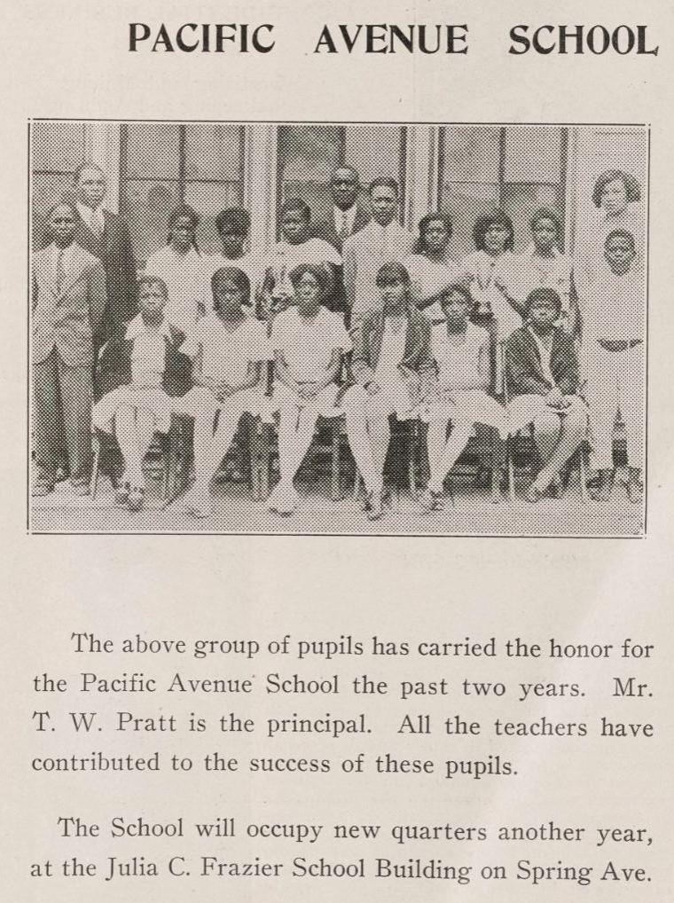 pacific-ave-school_dallas-negro-directory_1930_portal