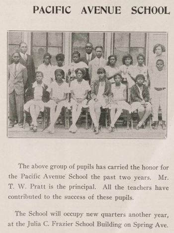pacific-ave-school_dallas-negro-directory_1930_portal