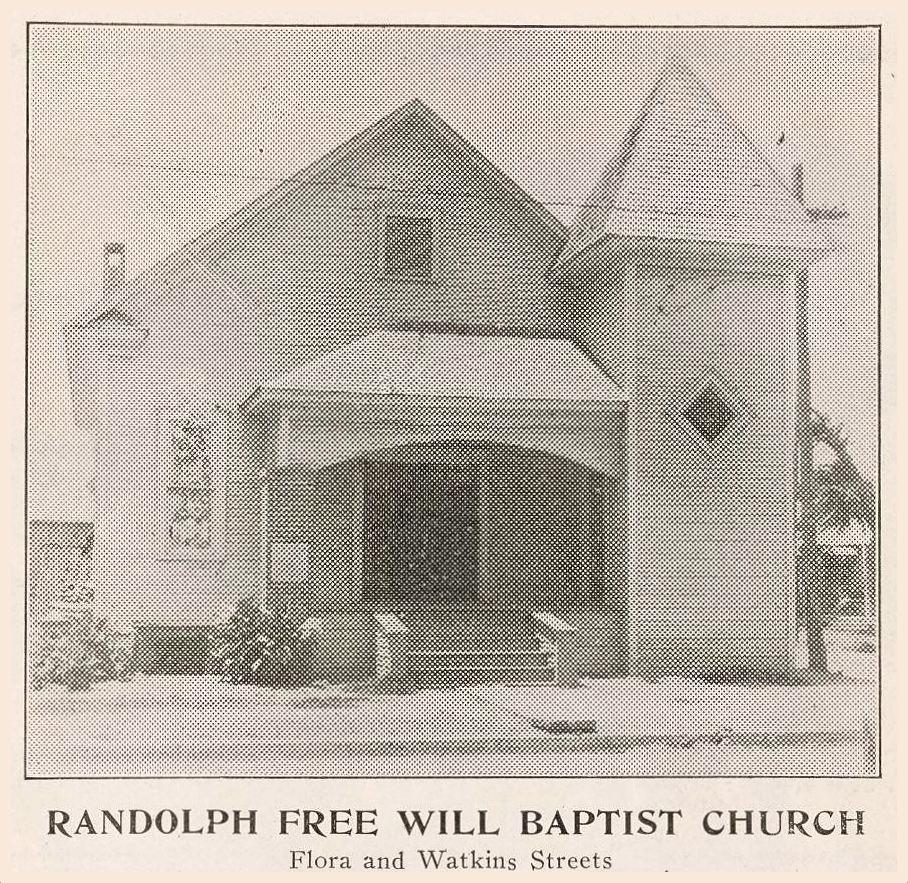 randolph-free-will-baptist-church_dallas-negro-directory_1930_portal
