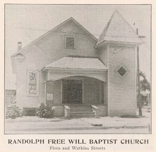 randolph-free-will-baptist-church_dallas-negro-directory_1930_portal