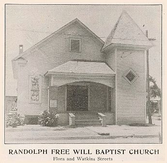 randolph-free-will-baptist-church_dallas-negro-directory_1930_portal_sm
