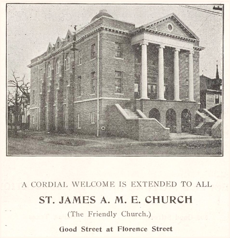 st-james-ame-church_dallas-negro-directory_1930_portal