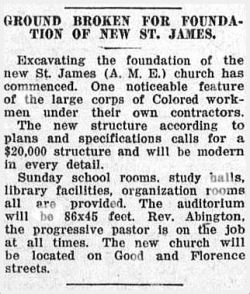 st-james_a-m-e_church_dallas-express_101819
