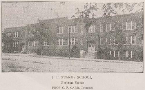 starks-school_dallas-negro-directory_1930_portal