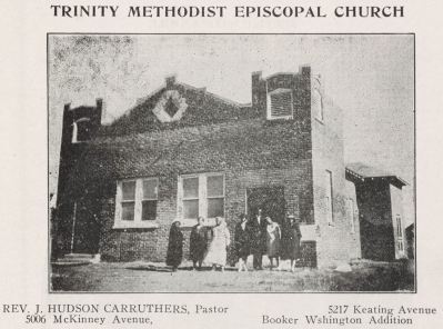 trinity-methodist-episcopal-church_dallas-negro-directory_1930_portal
