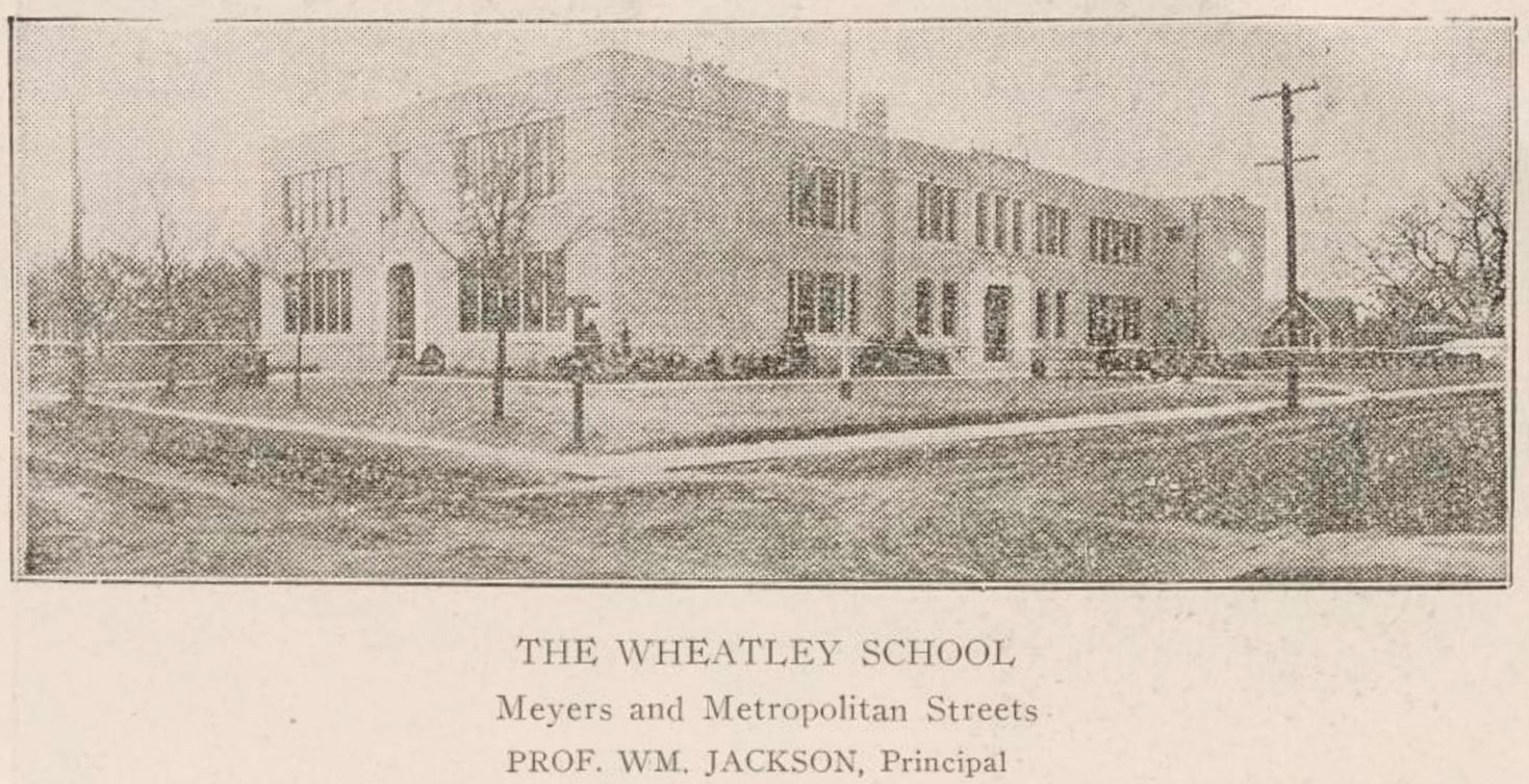 wheatley-school_dallas-negro-directory_1930_portal