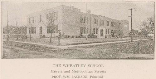wheatley-school_dallas-negro-directory_1930_portal