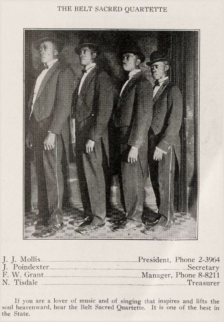 belt-sacred-quartette_dallas-negro-directory_1930_portal