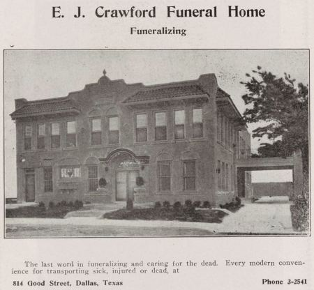 crawford-funeral-home_dallas-negro-directory_1930_portal