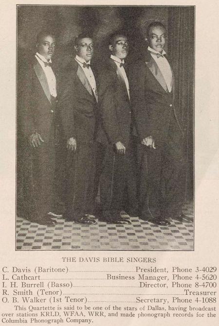 davis-bible-singers_dallas-negro-directory_1930_portal