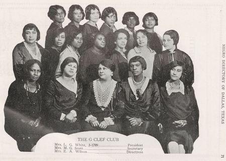g-clef-club_dallas-negro-directory_1930_portal