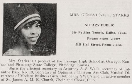 genevieve-starks_dallas-negro-directory_1930_portal