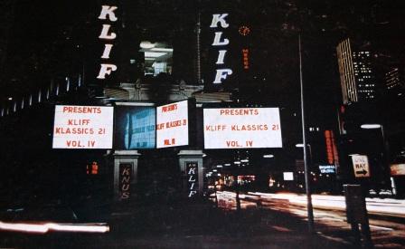 klif_kliff-klassics_vol-iv_album-cover_ca-1969_flickr