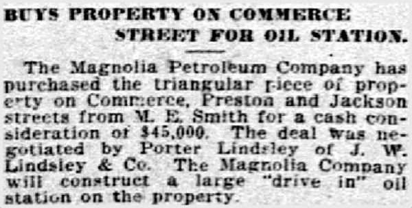 magnolia-petroleum-station_dmn_091919