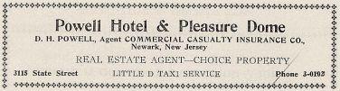 powell-hotel_dallas-negro-directory_1930_portal