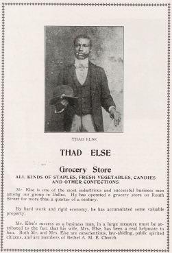 thad-else_dallas-negro-directory_1930_portal