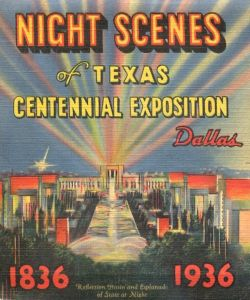 tx-centennial_night-scene_espalanade_hall-of-state_lights_ebay