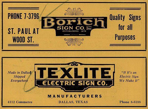 borich-texlite_dallas-directory_1927