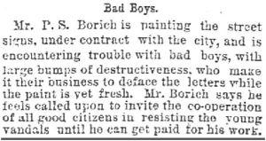 borich_dmn_080686