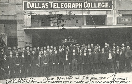 dallas-telegraph-college_1908_cook-coll_degolyer-lib_SMU
