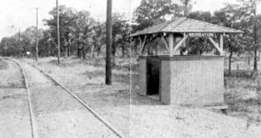 interurban-shelter_neighbors_1925