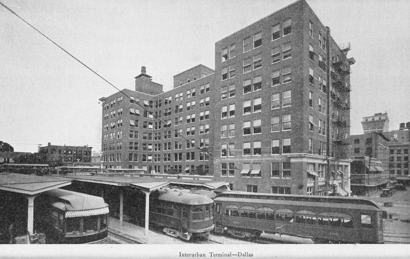 interurban-terminal_1925_neighbors-pamphlet_portal
