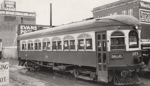 interurban_dallas_photo_ebay_red