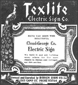 texlite_borich-sign_sept-1923