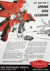 texlite_feb-1949-ad