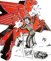 texlite_feb-1949_ad_pegasus-det-sm
